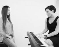 Na czym polega śpiewanie?