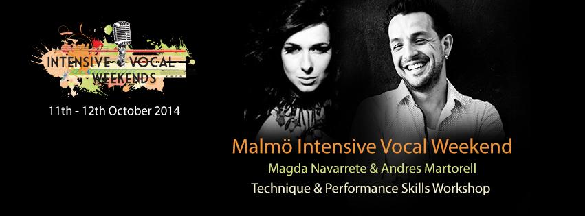 malmo_magdaandres_os