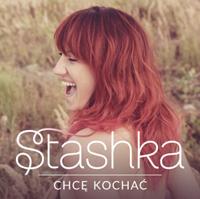 Nowy taneczny singiel Stashki już na Itunes!