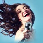 European Vocal Camp