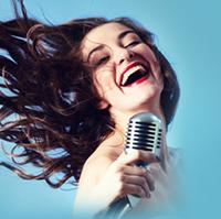 IV European Vocal Camp 19-27 lipiec 2014, Nagawki / k. Łodzi
