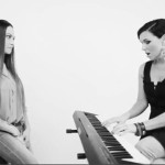 Kurs śpiewania