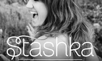 Taneczny singiel Stashki już na Itunes!
